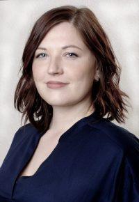 Portrait Alisa-Sophie Schmidt